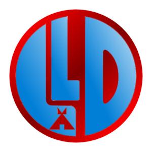 LLDPLogo2013_2